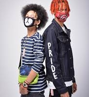 AYO-AND-TEO